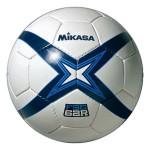 Мяч для футзала Mikasa FSC-62 Z-R