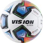 Мяч футбольный Torres Vision Resposta (FIFA Quality Pro) арт.01-01-10582-5