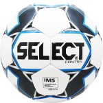 Мяч футбольный Select Contra IMS (International Matchball Standard) арт.812310-102