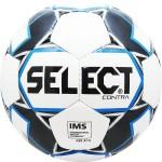 Мяч футбольный Select Contra IMS (International Matchball Standard) арт.812310-102