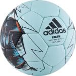 Мяч гандбольный Adidas Stabil Replique арт. CD8588