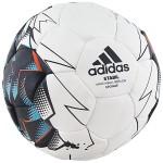 Мяч гандбольный Adidas Stabil Sponge арт. CD8591