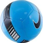 Мяч футбольный Nike Pitch Training SC3101-413