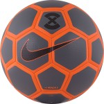Мяч футзальный Nike Rolinho Menor X SC3039-012