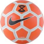 Мяч футзальный Nike Rolinho Menor X SC3039-834