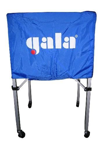 Тележка для мячей Gala арт.XX41009
