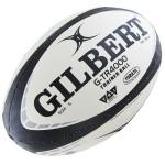 Мяч для регби Gilbert G-TR4000, арт.42097705