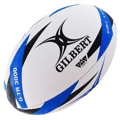 Мяч для регби Gilbert VG-TR3000 (№5), арт.42098205