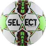 Мяч футбольный Select Talento 4 арт.811008-003
