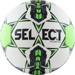 Мяч футбольный Select Talento 3 арт.811008-009