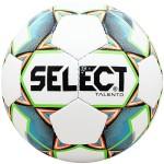 Мяч футбольный Select Talento 3 арт.811008-104
