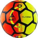 Мяч футбольный Select Classic арт.815316-556