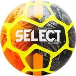 Мяч футбольный Select Classic арт.815316-661