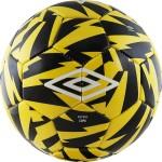 Мяч футзальный Umbro Futsal Copa 20856U-FNP