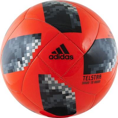 Мяч для пляжного футбола Adidas Telstar Praia (FIFA Approved) CE8140