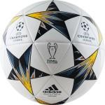 Мяч футбольный Adidas Finale 18 Kiev Capitano CF1197