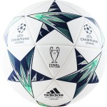 Мяч футбольный Adidas Finale 18 Kiev Capitano CF1198