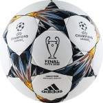 Мяч футбольный Adidas Finale 18 Kiev Competition (FIFA Quality Pro) CF1205