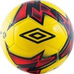 Мяч футзальный Umbro Neo Futsal Liga 20871U-FPZ