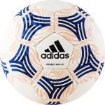 Мяч футзальный Adidas Tango Sala арт. CW4122