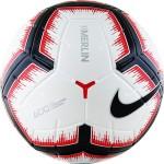 Мяч футбольный Nike Merlin SC3303-100 (FIFA Quality Pro)