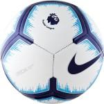 Мяч футбольный Nike Pitch PL SC3597-100