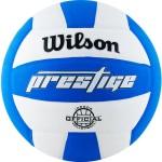 Мяч волейбольный Wilson Prestige WTH3905XB