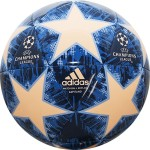 Мяч футбольный Adidas Finale 18 Capitano CW4128