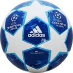 Мяч футбольный Adidas Finale18 Mini (сувенирный) CW4130