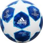 Мяч футбольный Adidas Finale 18 Competition (FIFA Quality Pro) CW4135
