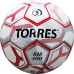 Мяч футбольный Torres BM 300 F30743