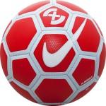 Мяч футзальный Nike Rolinho Menor X SC3039-673