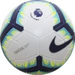 Мяч футбольный Nike Magia PL (FIFA Quality Pro) SC3320-100