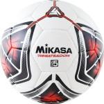 Мяч футбольный Mikasa REGATEADOR5-R (№5)
