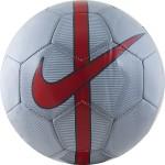Мяч футбольный Nike Mercurial Fade SC3023-013