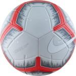 Мяч футбольный Nike Strike SC3310-043