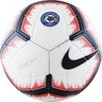 Мяч футбольный Nike Strike РФПЛ SC3514-100