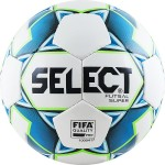 Мяч футзальный Select Futsal Super FIFA (FIFA Quality Pro) арт.850308-002