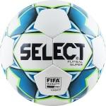 Мяч футзальный Select Futsal Super FIFA (FIFA Quality Pro) арт.850308-002