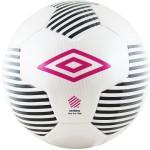 Мяч футбольный Umbro Neo Pro TSBE (FIFA Quality) 20545U-CWQ