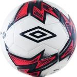 Мяч футзальный Umbro Neo Futsal Liga 20871U-FNF
