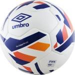 Мяч футзальный Umbro Neo Futsal Pro (FIFA Quality Pro) 20941U-FZM