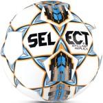Мяч футбольный Select Brillant Replica арт.811608-002
