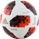 Мяч футбольный Adidas Telstar Мечта Mini (сувенирный) CW4690