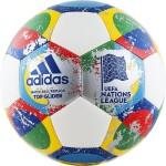 Мяч футбольный Adidas UCL Top Glider CW5268