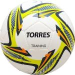Мяч футбольный Torres Training F31855