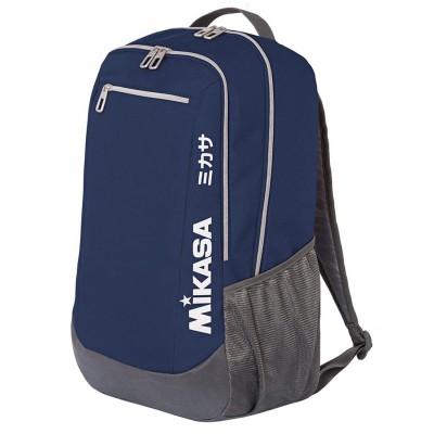 Рюкзак спортивный Mikasa Kasauy MT78-036