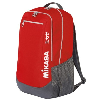 Рюкзак спортивный Mikasa Kasauy MT78-04