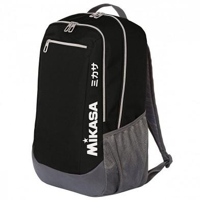 Рюкзак спортивный Mikasa Kasauy MT78-049