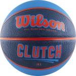 Мяч баскетбольный Wilson Clutch 285 (№6) арт.WTB14196XB06